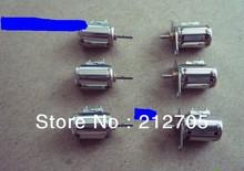 wholesale micro stepper motor