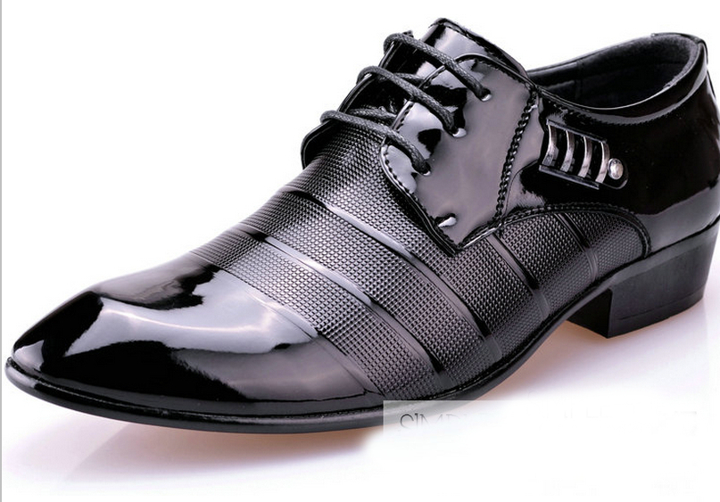 Mens Latest Trendy Shoes