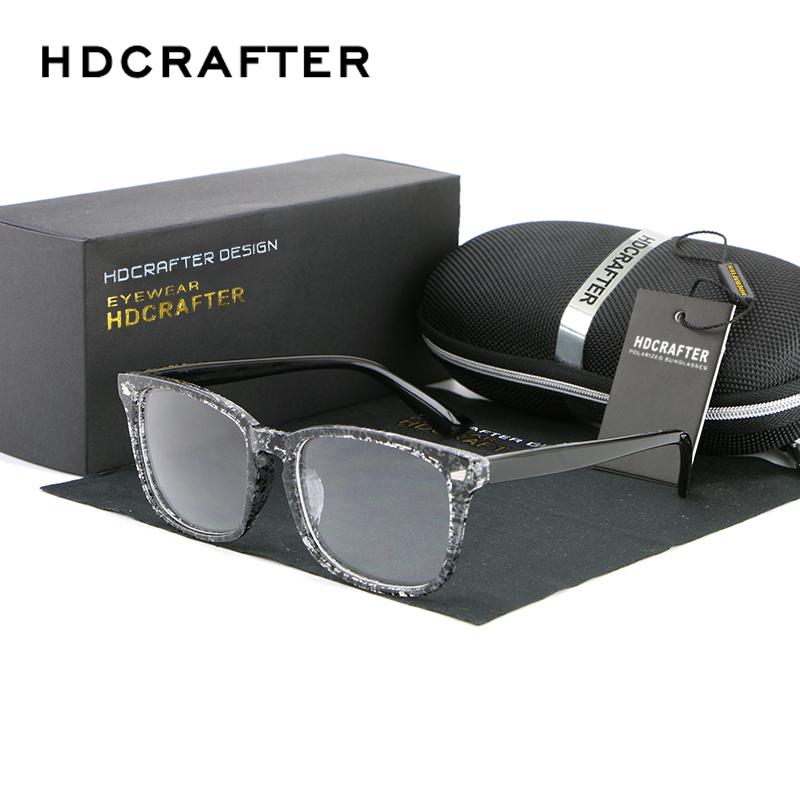 Fashion eyeglasses For Computer Vintage Eye Glasses Frame For Women Men Branded Optical Frame Oculos De Grau feminino