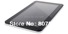 10 1 inch A23 Dual core Android tablet pcs 1GB 8GB 1024 600 capacitive touch screen