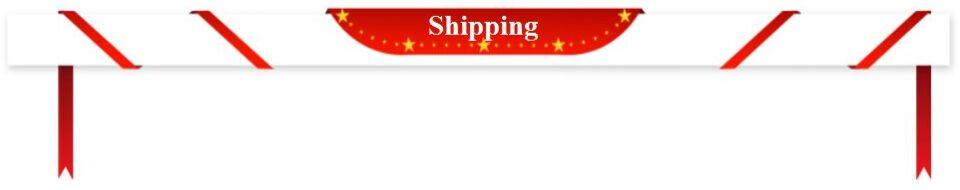 8 shipping