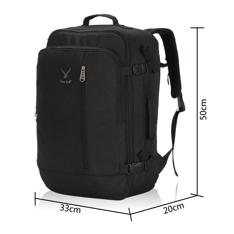 2018 Fashion Men's Business Backpacks Female Laptop Notebook School Backback Travel Bag for A Business Trip Cloth Shoulder Bags