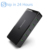 For Qualcomm Certified Tronsmart Titan UC5F 5 Ports Quick Charge 2.0 USB Smart Desktop Charger QC2.0 90W Turbo Charge Fast