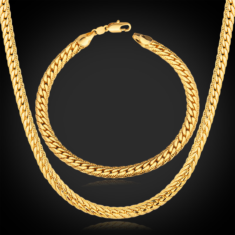 the gallery for gt gold jewellery necklaces 2013
