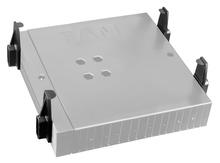 Laptop car holder tray flat edge folder RAM mount US(China (Mainland))