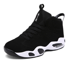 Super hot classic basketball shoes men&women cheap jordan shoes retro brand sports shoes outdoor trainers