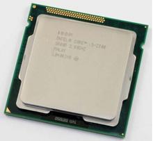 Оригинальный процессор рабочего стола для intel двухъядерный четырехъядерный процессор i5-2300 i5 2300 2.8 мГц / LGA 1155 / 6 МБ / четырехъядерных процессоров / процессора бесплатная доставка