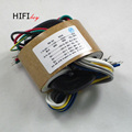 HIFIboy 30W transformer output voltage 15V 9V R transformer DAC preamp headphone amplifier and audio