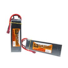 2pcs Upgrade 7.4V Lipo 6000MAH 25C 2S ZOP T XT60 Battery For RC Drone Helicopters Airplanes Cars Boat DJI Phantom 1 Batteria