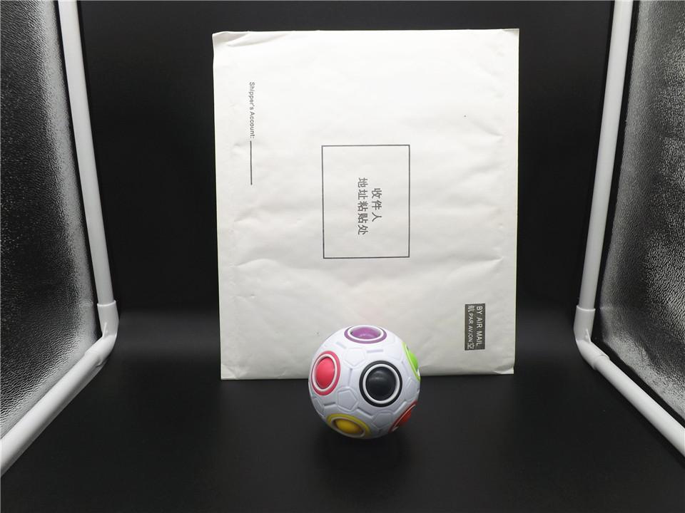MO022W-Ball (10)