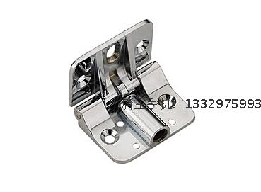 90 position adjustable positioning elastic hinge hinge folding table with high-grade door hinge(China (Mainland))