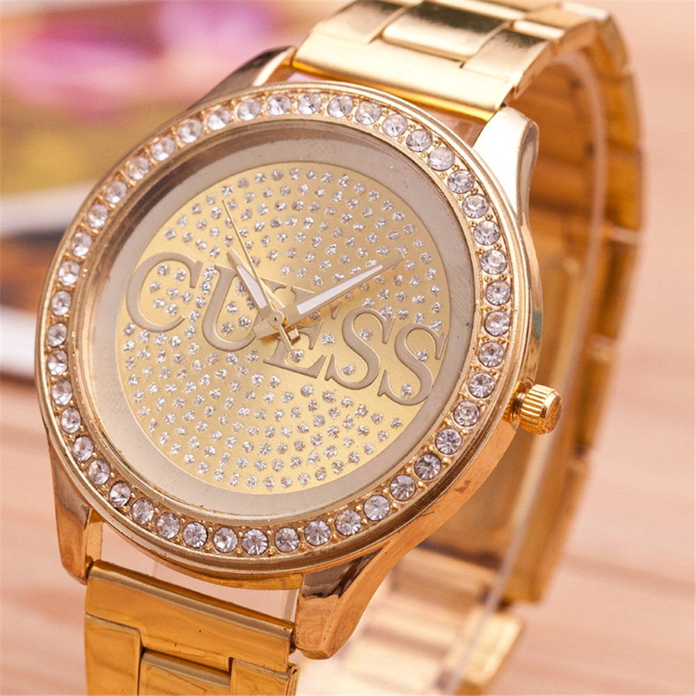GGGGGGGGGGGUUUUSSSSS this is best sell watch here nice watch good watch you will like it yes - BY JO(China (Mainland))