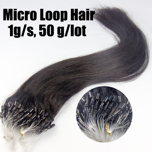 Where To Buy Micro Ring Loop Hair Extensions 28
