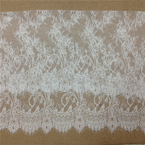 2015 fabric lace table runner home hotel wedding dinning table cover lace table cloth lace dress accessorries (100*150cm)(China (Mainland))
