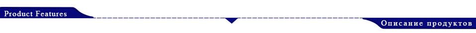 Интернет магазин товары для всей семьи HTB1xp2jPpXXXXaYapXXq6xXFXXXO X79 E5 настольный компьютер Плата 2011Pin 4 Каналы RECC игровая материнская плата платформа ЦП Поддержка Восьмиядерный LGA