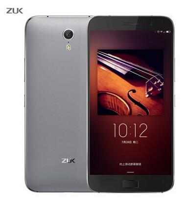 Original Lenovo ZUK Z1 MSM8974 Quad Core 64G ROM 3G RAM Android 5.1 4G LTE WCDMA CDMA Smartphone Dual Sim Dual Standby 8/13MP(China (Mainland))
