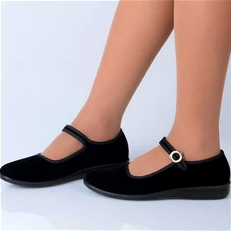 new arrival 2015 and summer flat heel shoes casual