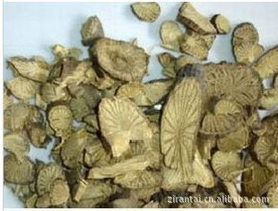 Chinese herbal medicine Qingfengteng alias ivy, seek wind rattan, Yunnan, medicinal Fangji without sulfur<br><br>Aliexpress