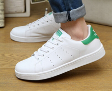 New brand women and men original shoes zapatillas deportivas Canvas Lace Up Classic Casual shoes(China (Mainland))