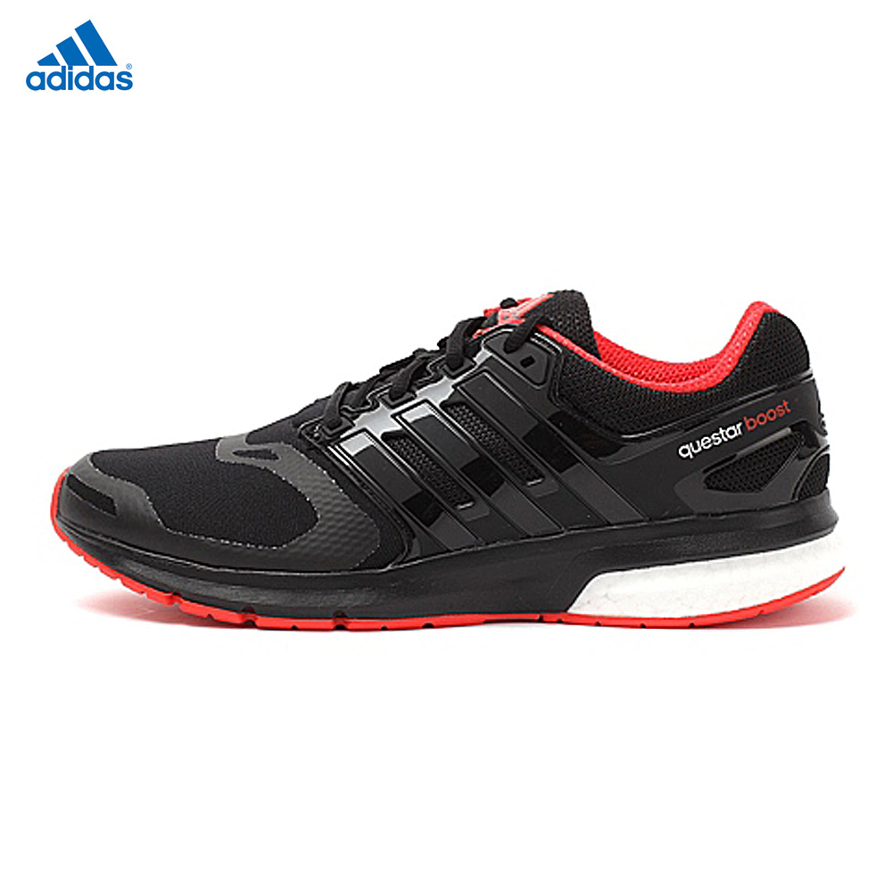 100% 2015 Adidas M29526