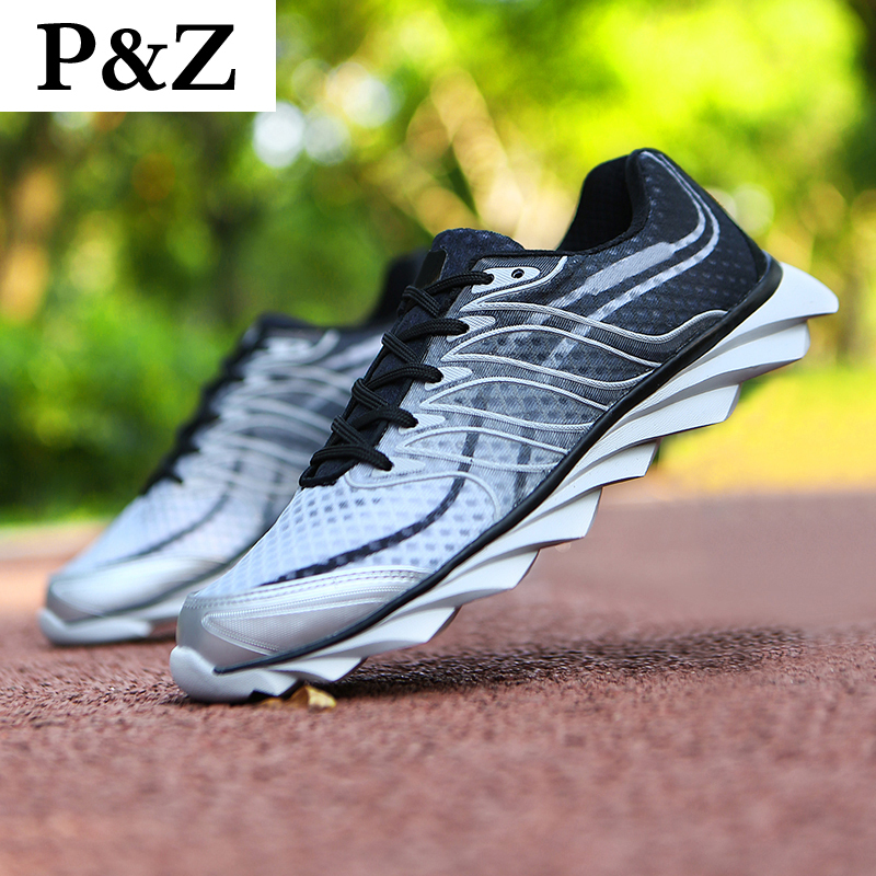2015 fashion summer comfortable breathable running shoes ,Super Light mesh men athletic shoes sneakers free run sport shoes(China (Mainland))