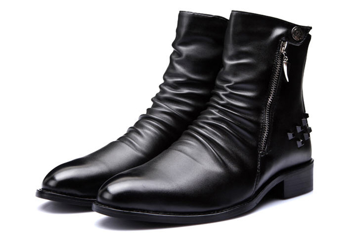 new arrival 2014 s martin boots style