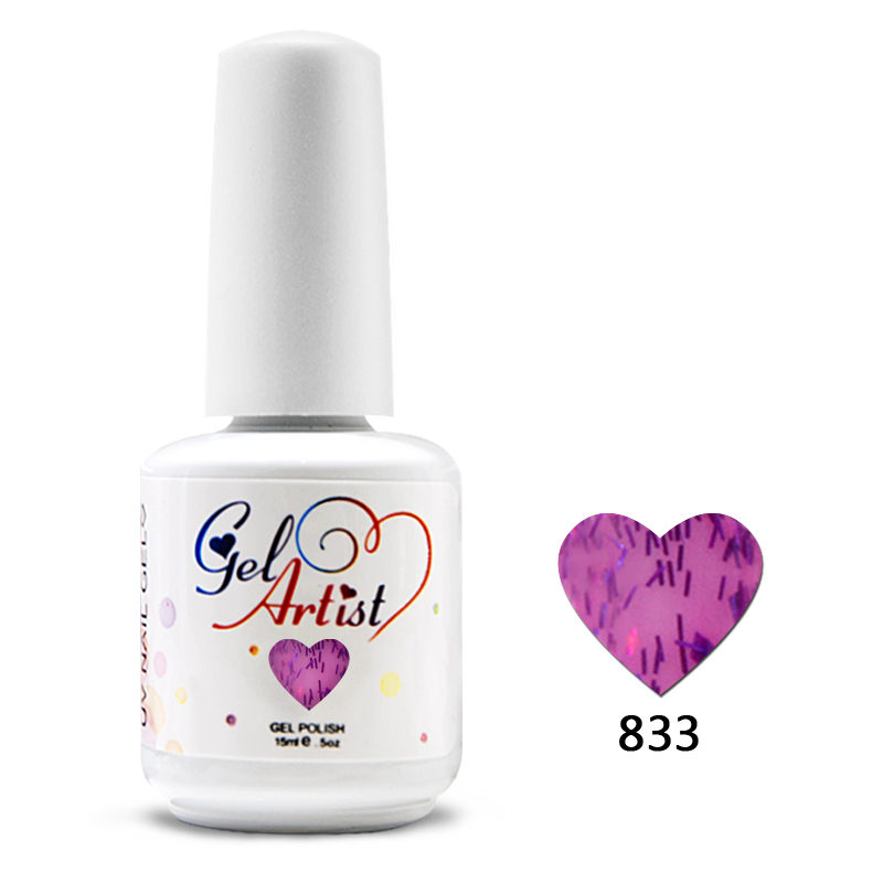 Green Spring hottest popular selling uv nail gel polish set healthy+high gloss+eco-friendly+high quality <br><br>Aliexpress