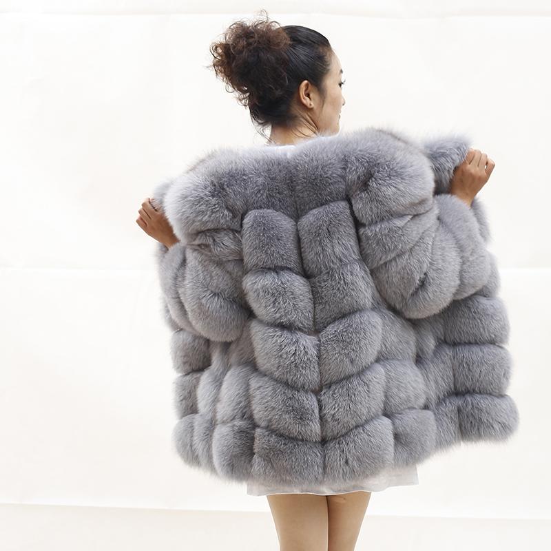 Popular Fox Fur Coats for Sale-Buy Cheap Fox Fur Coats for Sale ...