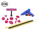 PDR Tools Dent Removal Car Body Repair Kit Auto Repair Tools Dent Puller Suction Cups For