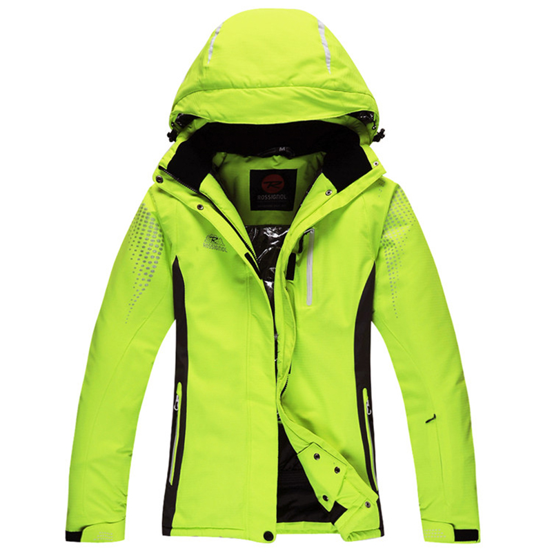 Good Waterproof Jacket Reviews - Online Shopping Good Waterproof ...