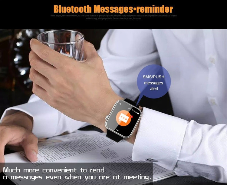 2015 New Smart Watch smartwatch A9 update u8 u watch wrist Smartphone support Call/SMS/Bluetooth,for iphone 5/6 andorid