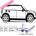 2 X pcs for MINI Cooper S one Clubman Countryman R55 R56 R57 R58 R61 R60