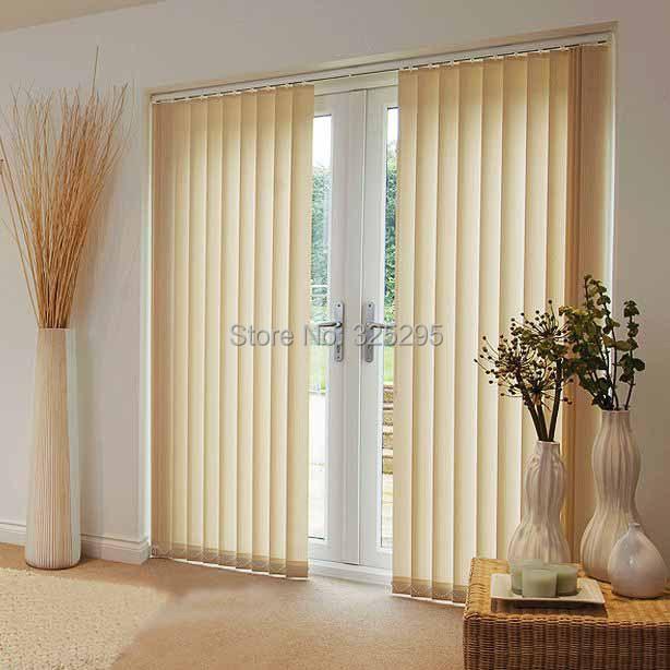 plastic window curtain. Plastic Window Curtains   Curtain Idea Arina