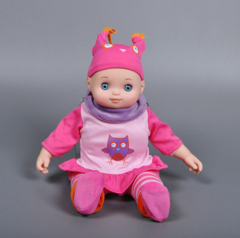Reborn baby dolls Silicone Doll reborn Clothes can be removed reborn dolls babies Kawaii baby reborn Classic baby toys 40cm