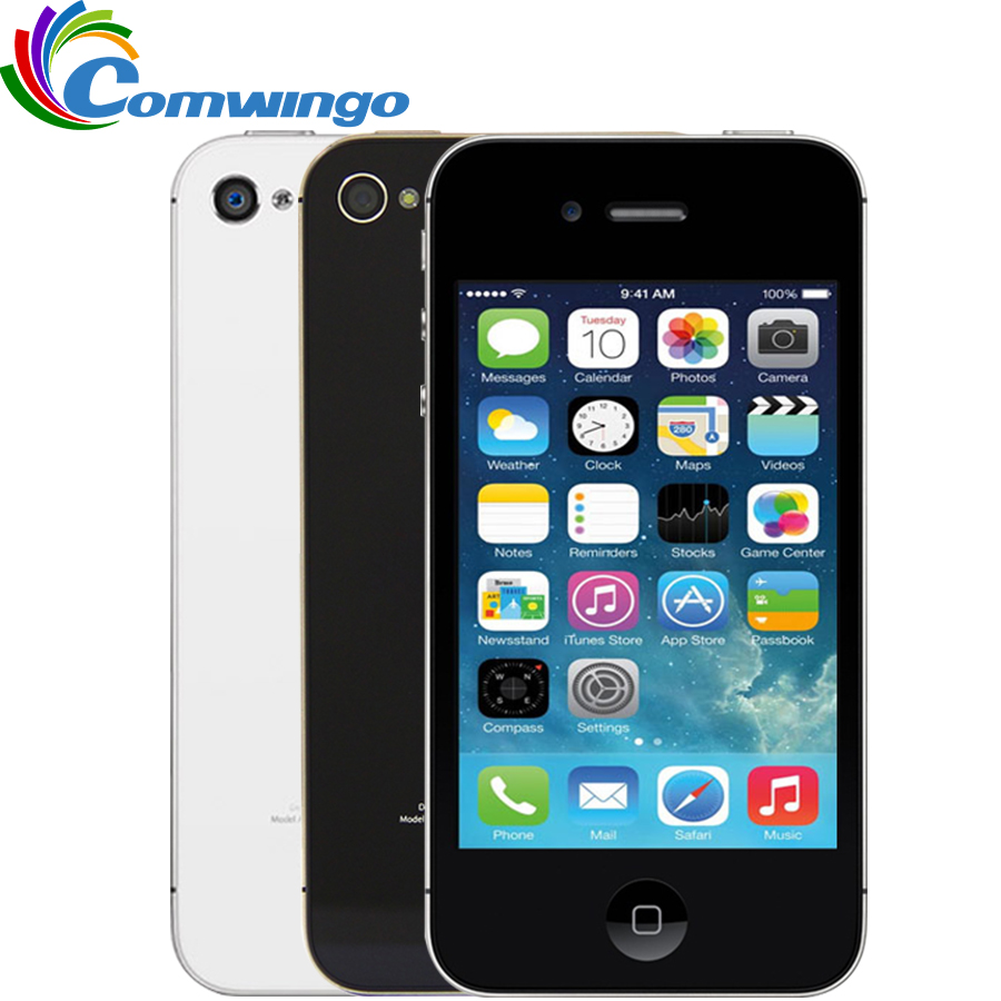 Online Buy Wholesale iphone from China iphone Wholesalers