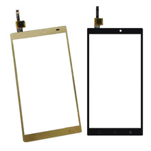 New 5.5Inch For Lenovo Lemon X3 Lite Touch Screen With Digitizer Panel Glass Replacement Cell Phone Parts