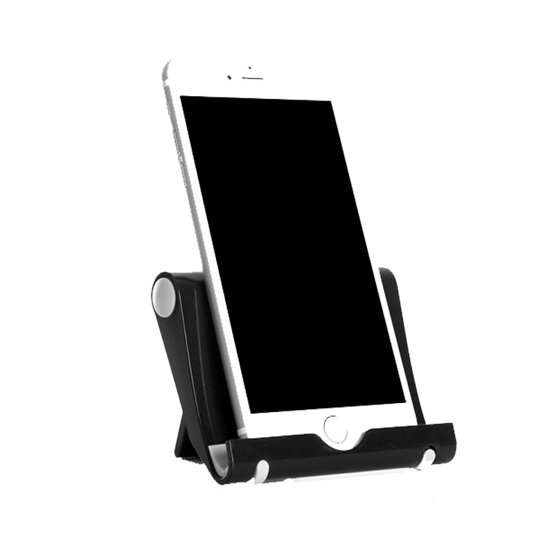 Mobiele telefoon tafel houder promotie winkel voor for Bureauhouder iphone 6