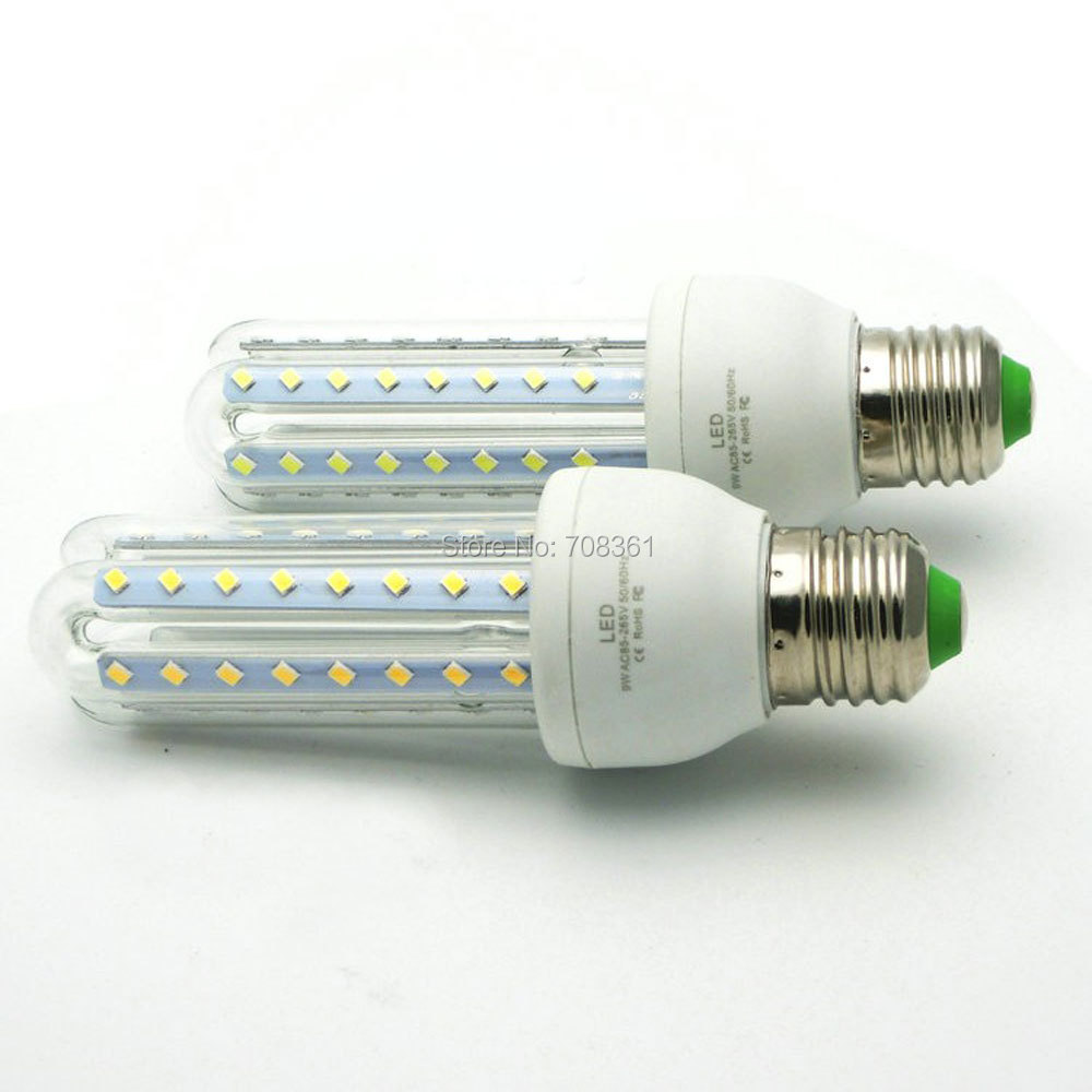Online kopen Wholesale u/a light bulb uit China u/a light bulb ...