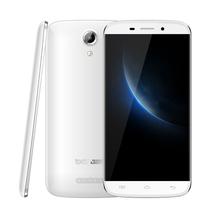 Original Doogee NOVA Y100X MTK6582 5 inch1280x720 Quad Core China moblie phone Dual Sim Android 5