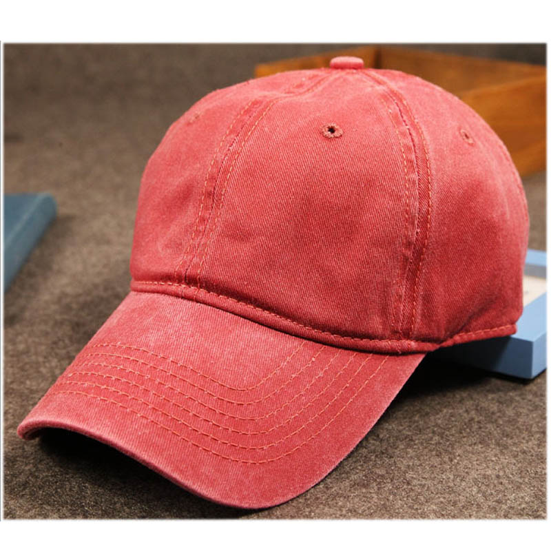 2016 Fast Ball Cap Snap Pass Canvas Hats Cap Baseball Caps Washed Denim Combed Snapback Hat Men Women Solid Casual Vintage(China (Mainland))