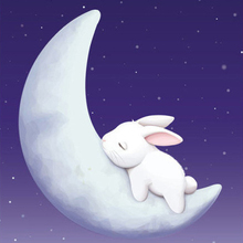 http://g01.a.alicdn.com/kf/HTB1xsfhKXXXXXbyXXXXq6xXFXXXb/Diy-Diamond-painting-cross-stitch-square-drill-diamond-mural-decorative-painting-cartoon-moon-rabbit-baby.jpg_220x220.jpg