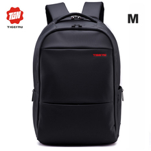 17.3 Inch Laptop Bag for Women Men Laptop Backpack 15.6 Men's Backpacks Notebook Computer 17 Inch Waterproof Lemochic Backpack(China (Mainland))