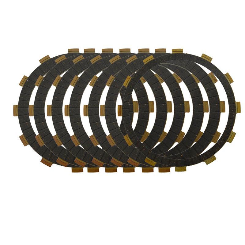 Honda mr 250 wiring diagram honda auto wiring diagram for Jc motors lake elsinore