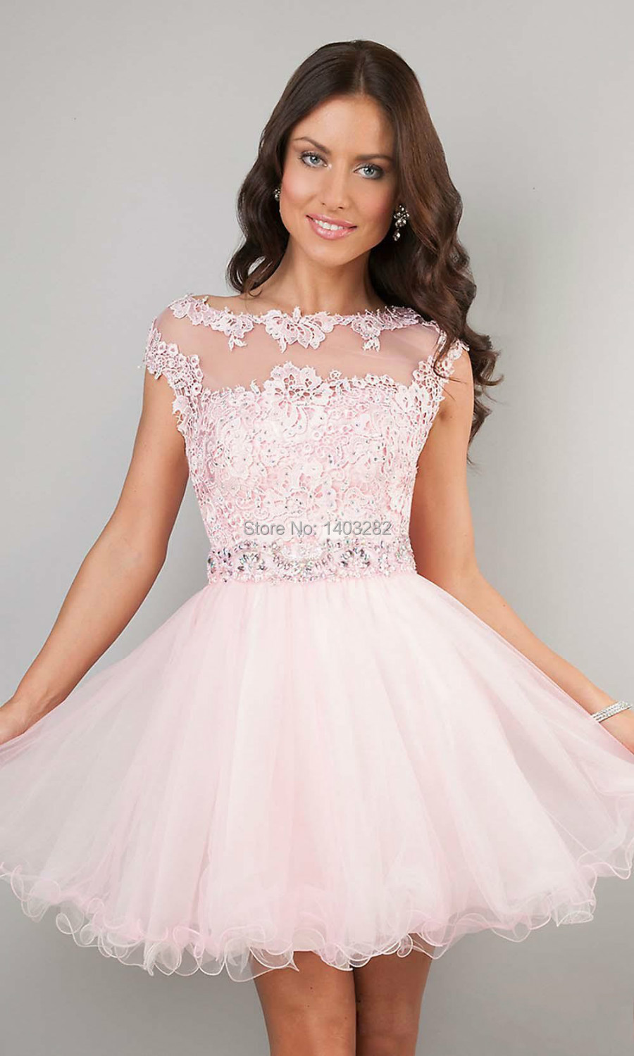 Cheap Semi Formal Dresses For Juniors - Cocktail Dresses 2016