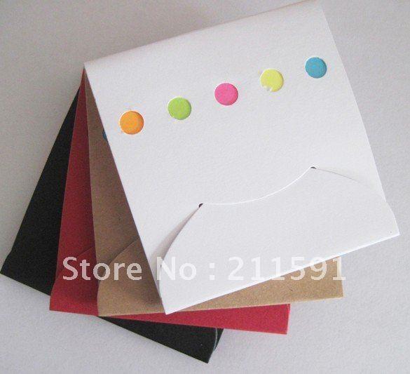 Cheap CD Business Paper Envelope<br><br>Aliexpress