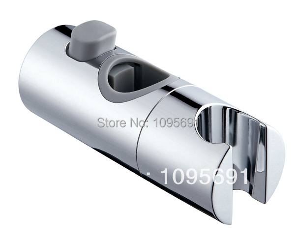 Bathroom faucet stores - Free Shipping 22 23 24 25 Bathroom Slide Bar Chrome Plated