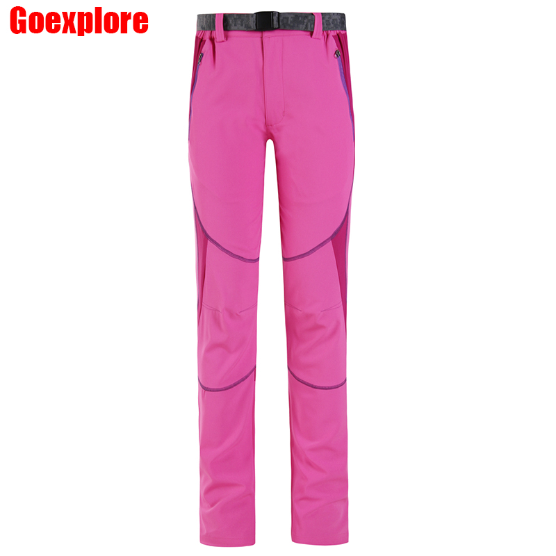 Cool A Sign Of Just How Fashionable These Pants Are I Found Myself Wearing The Ontrend, Regularrise Fit To The Mall The Skinnyfit Looks Great With Any  Bottom Line This Is What To Wear On Your Next EHarmony Hiking Date The Perfect Mix Of