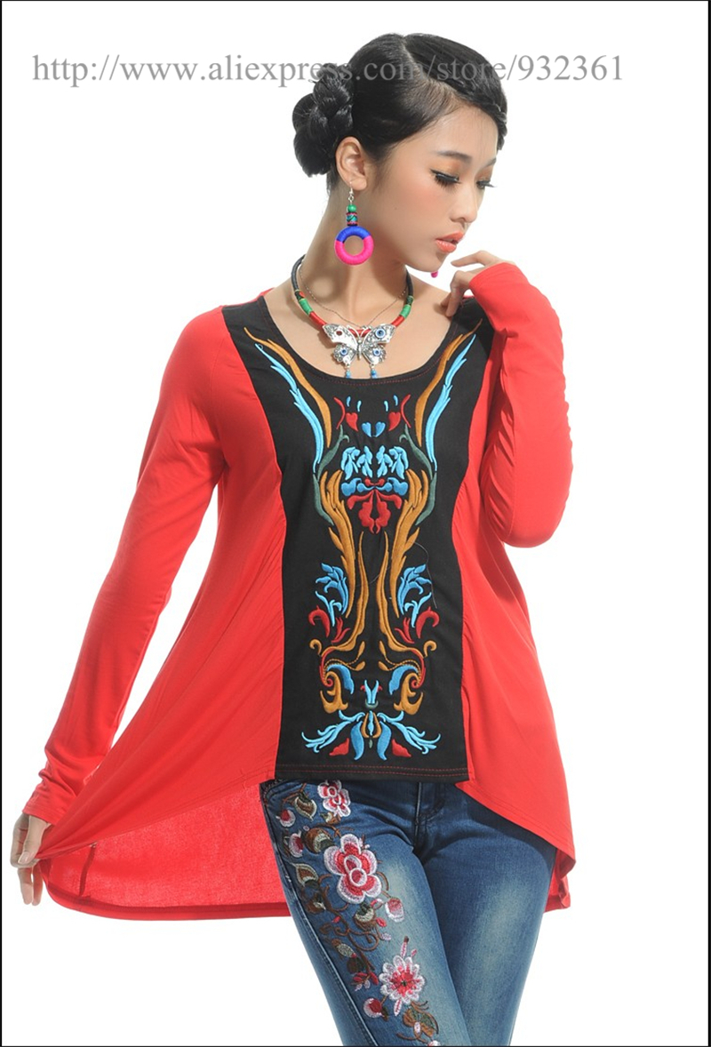 Mexican clothing shop online
