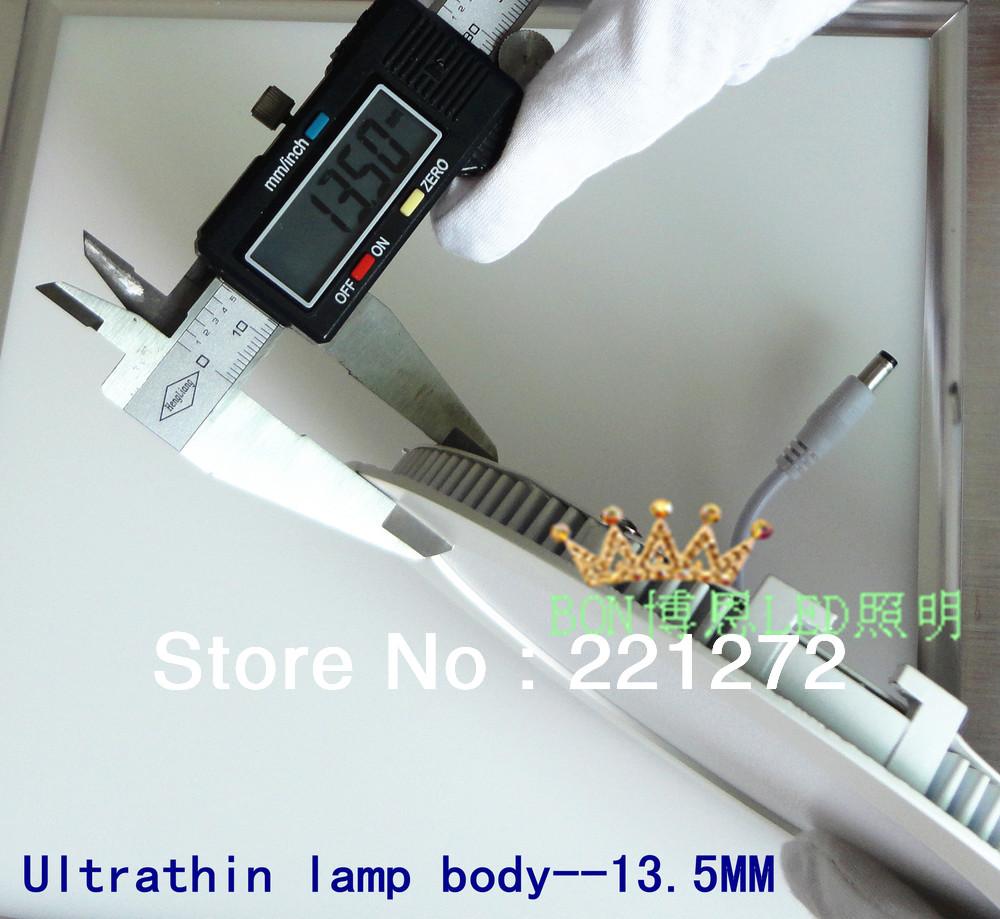 ... 12v/220v Led Light Fixtures Ceiling Design Ceiling Led Lamp For Home Rv  Led 22W ...