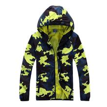 Outdoor coat Spring summer men women windstopper softshellwindproof jacket hiking softshell jacket men women